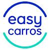 Easy Carros