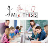MaTHiSiS project