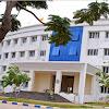 Chettinad College of Engineering & Technology