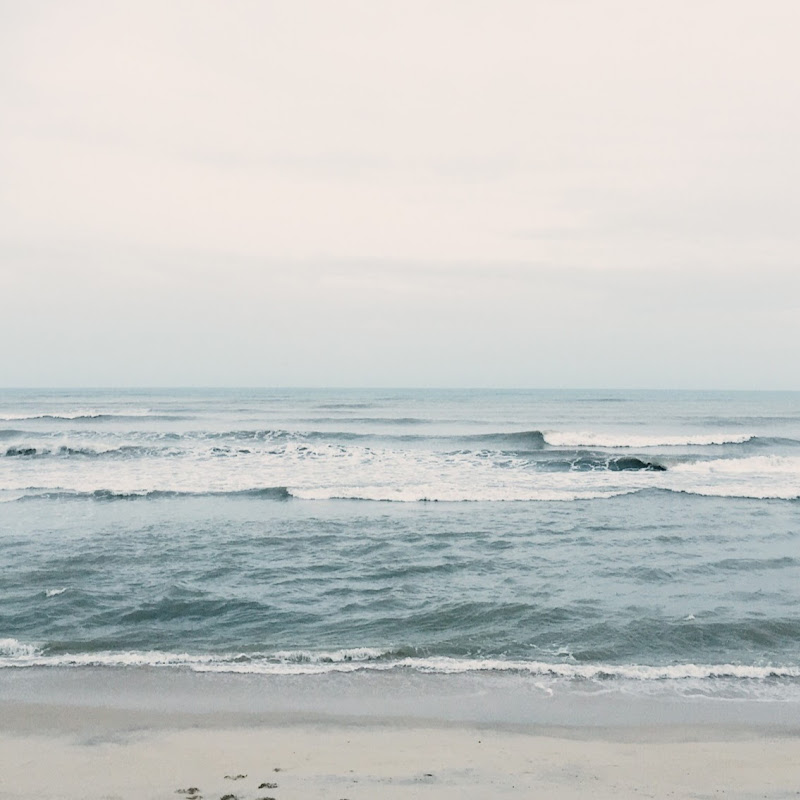 Rylee and Reagan