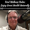 Country Doctor Nutrition Show