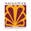 Naugatuck Historical Society