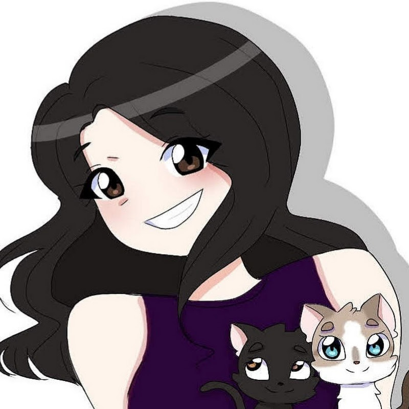 Sociedade Dos Pets - Gabriella Tavares (sociedade-dos-pets)
