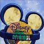 The Disney Brain