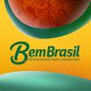 Batatas Bem Brasil
