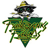 Fairbanks Farms
