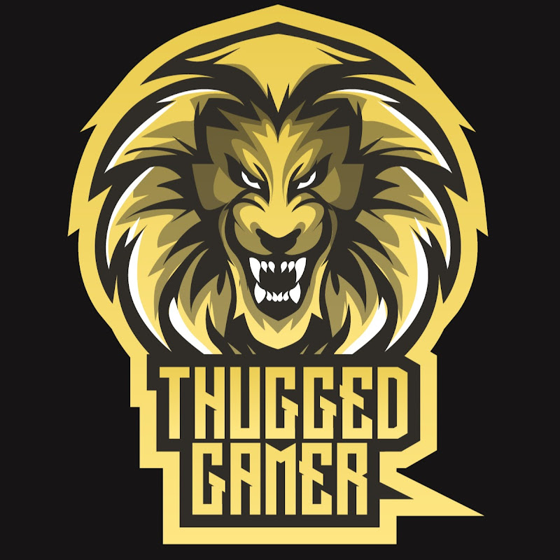 Thugged Gamer (thugged-gamer)