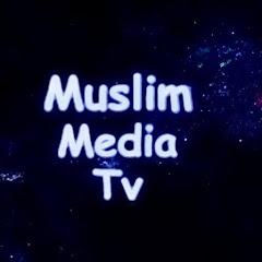 Muslim Media Tv Net Worth