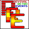 RevivalRetroEvents