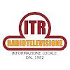 ITR radiotv