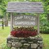 CampTaylorCampground
