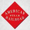 American Steam Railroad