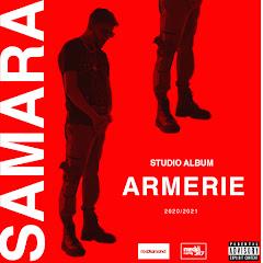 Samara Net Worth