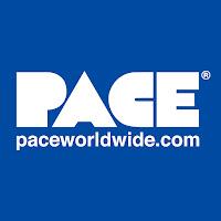 paceworldwide
