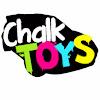 Chalk Toys™