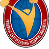FCSI Cheerleading