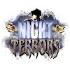 Wiard's Orchard Night Terrors: Haunted Thrill Park