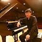 Piano Man - Piano