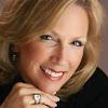 Dr. Tina Schermer Sellers, PhD