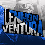 Lennon Ventura