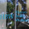 HBW IP