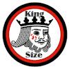 KingSizeFB