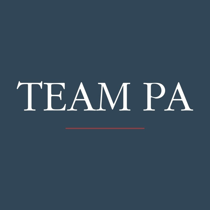 TeamPAFdn
