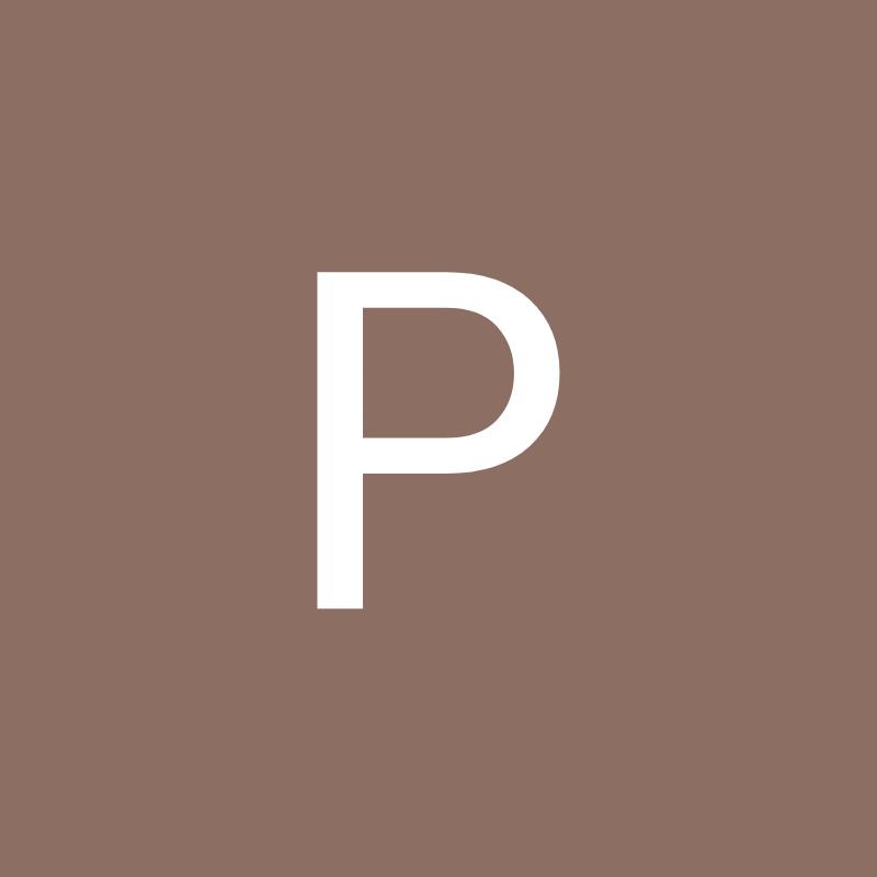PeteHagen