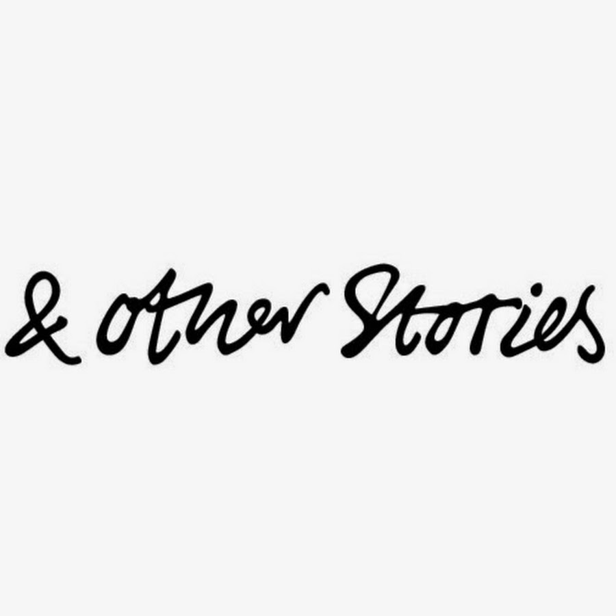 cruelty free & Other Stories logo