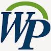 Whelchel Partners Real Estate