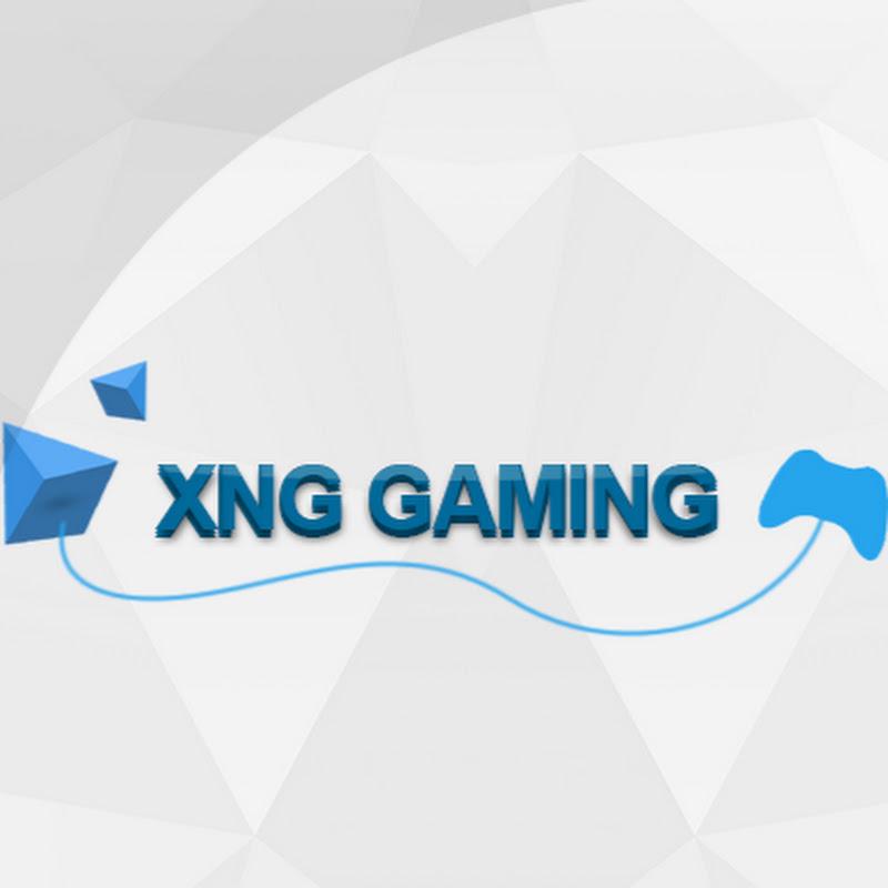 youtubeur xng gaming