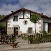 Casa Rural Labetxea
