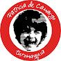 Patricia de Camargo