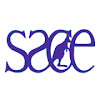 SACE English Colleges