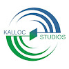KallocStudios