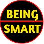 Being Smart