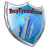 BuyFromAzon