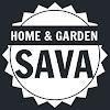 Home and Garden Sava