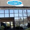 Viasat Group S.p.A.