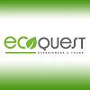 EcoquestTours