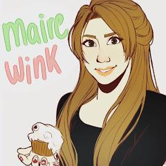 MaireWink Net Worth