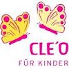 cleokinderladen
