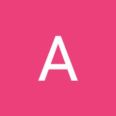 ATOMS Net Worth