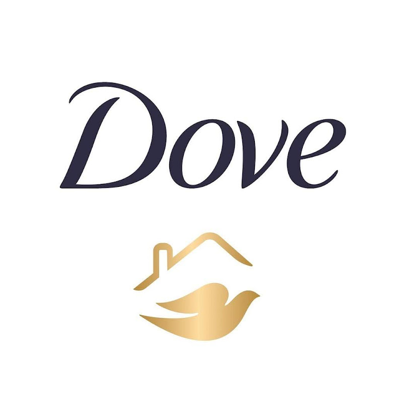 Doveargentina YouTube channel image