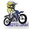 Moto Jam