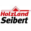 HolzlandSeibert