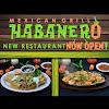 Habanero & 951 Event Center