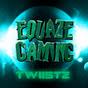 EquazeTwiStz