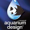 Aquarium Design International