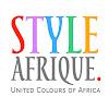 Style Afrique TV